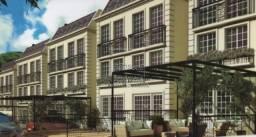 Casa à venda com 3 dormitórios em Valparaíso, Petrópolis cod:1052