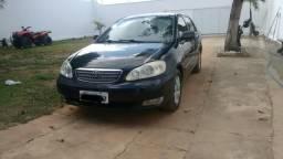 Vendo Corolla 2007/2008 - 2007