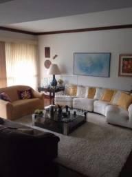 Apartamento à venda com 3 dormitórios em Valparaíso, Petrópolis cod:3114
