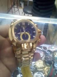 4b57cbe8e21 Relógio invicta magnum