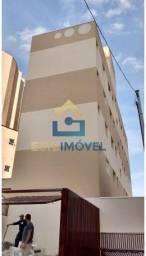 Start Life - Apartamento a Venda no bairro Vila Milton - Guarulhos, SP