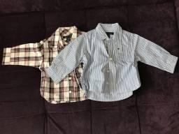 4e64c039a8 Camisas e camisetas no Rio de Janeiro - Página 57