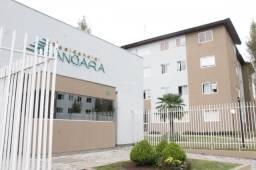 Apartamento para alugar com 3 dormitórios em Campo comprido, Curitiba cod: *