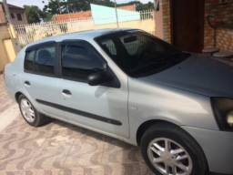 Renault Clio - 2008