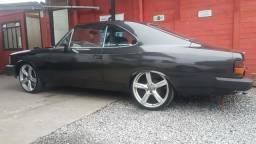 Torro opala coupe 15 mil - 1986