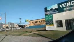 Oferta Terreno a 50 Metros Av Nsa Carmo e 500 metros Av 28 de Março 140 M² ( 7 X 20 ) !!!!