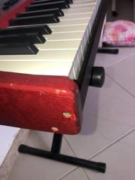 Nord Stage 2 - HA76