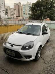Ford ka Flex 1.0 Lindo sem detalhes - 2013