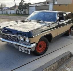 Impala SW 1965
