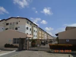 Título do anúncio: Apartamento 2 Quartos Aracaju - SE - Farolandia