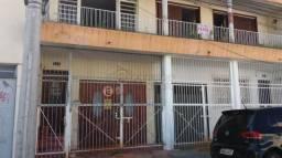 Casa à venda com 2 dormitórios em Anhangabau, Jundiai cod:V7022