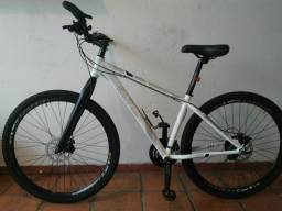 Bicicleta Cly Aro 29 Alumínio 24 Velocidades Freio A Disco