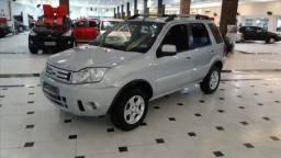 Ford Ecosport 2.0 Xlt 16v - 2011