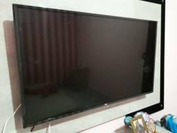 Tv Samsung Gigante O primeiro que buscar leva