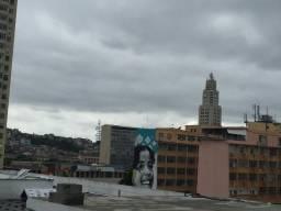 1 Quarto no Centro do Rio para pessoas solteiras