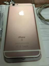 Iphone troco
