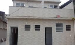 Casas de primeira locação em Rocha Miranda