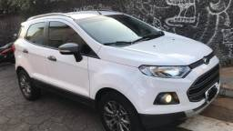 Ford Ecosport FREESTYLE 1.6 2015 COMPLETA!! - 2015