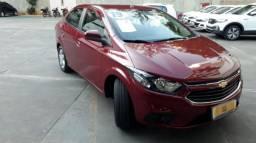 Chevrolet Prisma 1.4 MPFI LT 8V 4P - 2019