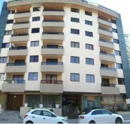 Apartamento Guarapari Praia Morro