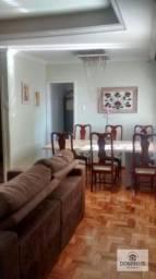 Apartamento Residencial à venda, Floresta, Belo Horizonte - .