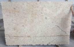 Granito ornamental guidone, promoção fim de mês