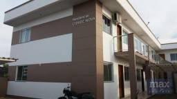 Apartamento à venda com 2 dormitórios em Cidade nova, Itajaí cod:6392