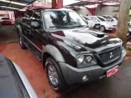 L200 outdoor 2010/2010 - 2010