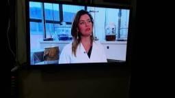 TV samsung 43polegadas