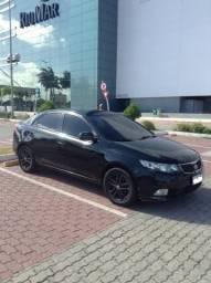 Kia Cerato EX3 1.6ATNB -2011/2011 - 2011