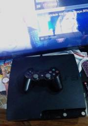 Play 3