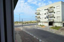 T - Apartamento de frente para o mar em Tramandaí Cód 228