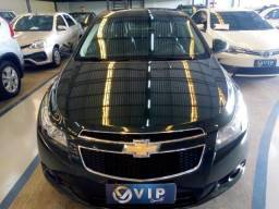 Cruze sedan lt automatico 2012 - 2012