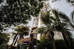 Apartamento à venda com 2 dormitórios em Menino deus, Porto alegre cod:AP10230