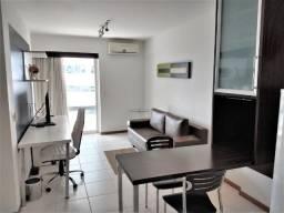 Biarritz 44 M2 c/ garagem apart flat mobiliado temporada Brasília DF