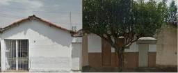 """Oportunidade """" 2 Casas Vila Maria""""(Todas com frente p rua diferente)"""