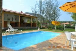 Sitio de 5.000m² - Caxito - Rural 3 Reis 2 - Maricá -