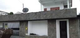Casa na Principal - Rua Barreirinha - Parque Dez - Excelente para area Comercial