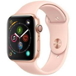 Relógio Apple Watch Series 4 44MM