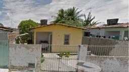 Casa residencial - parque jockey clube