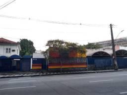 Título do anúncio: Alugo Casa para comércio R. Dom Bosco, com 1.653m2