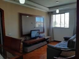 LMA05= Apartamento de 60m² com 2 Dormitórios, 1 vaga de garagem - Osasco - SP