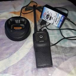 HT Motorola Ep 450s VHF