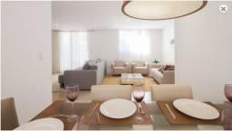 Lindo apartamento de 106m2 com armarios