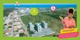 Green Village Pré-Lançamento