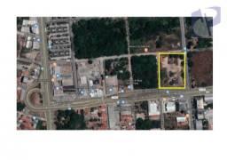 Terreno para alugar, 9600 m² por R$ 22.000,00/mês - Sapiranga - Fortaleza/CE
