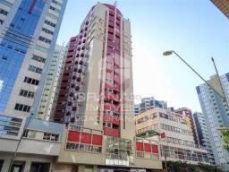 Sala à venda com 65 m² - Maringá/PR
