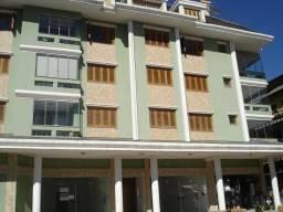 Apartamento com 2 dormitórios à venda, 67 m² por R$ 1.150.000,00 - Centro - Gramado/RS