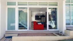 Casa de condomínio à venda com 1 dormitórios em Vila conceição, Porto alegre cod:9919402