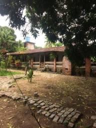 Excelente Granja 5 hec a 3 km BR-101, 40m de Beira de Pista na Guabiraba, Aceito Carro
